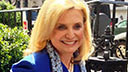 Rep. Maloney: Terrorists May Be Benefiting From Weak Ownership Disclosure Laws