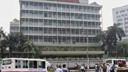 Bangladesh Bank Might Sue NY Fed After $1B Hack-Heist