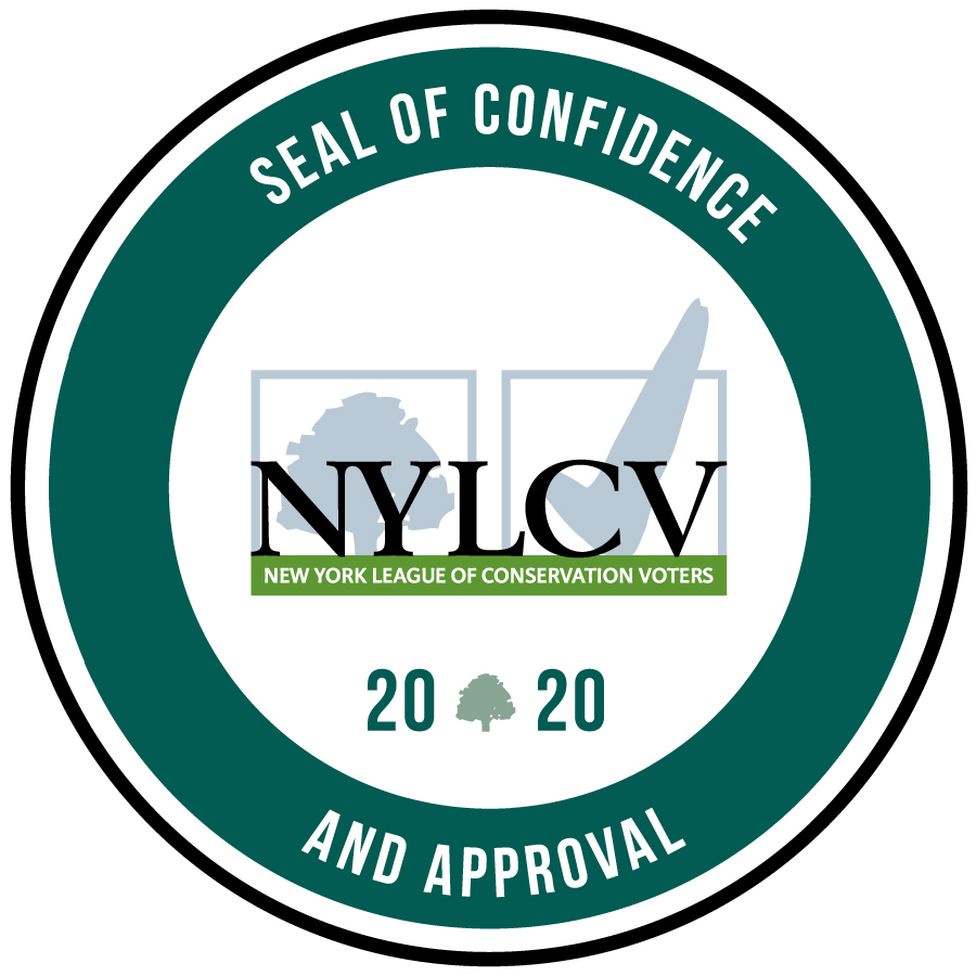 NYCLV_SealofApproval_Final_03[1]