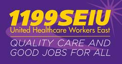 1199 Logo-Purple-QCGJ (1)
