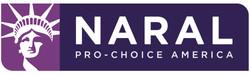 NARAL logo_CMYK