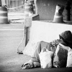 We Can't Let the Trump Administration Pretend Poverty Away