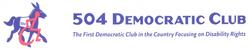 504 Banner Logo (1)