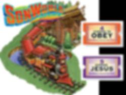 Sonworld Logo 2.jpg