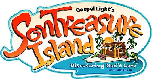 SonTreasure Island Logo.jpg