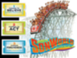 Sonworld Logo 1.jpg