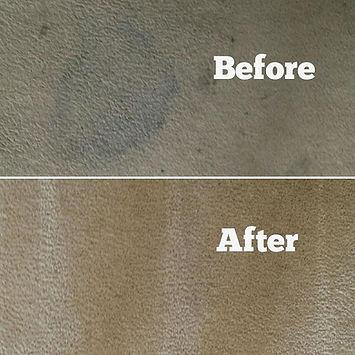 carpetsstainsbeforeandaftercarpetsplus.j