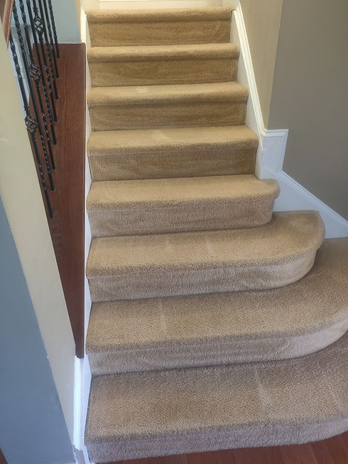 carpetcleaning_stairs.jpg