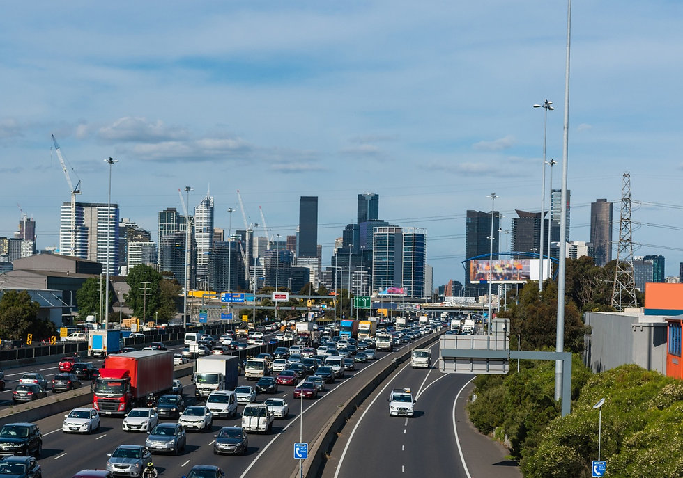 City%20Traffic%20Melbourne%20iStock-6638