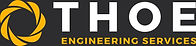 THOE Consulting Engineers