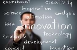 Innovative SMEs