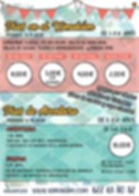 Días_sin_cole_precios.jpg