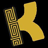 KIMAKUM-1080X1080-v2-.png