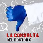 La Consulta del Doctor G.jpg