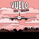 234 vuelo Arizona.jpg