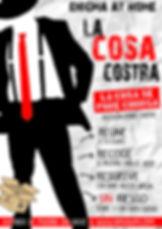 La Cosa Costra.jpg