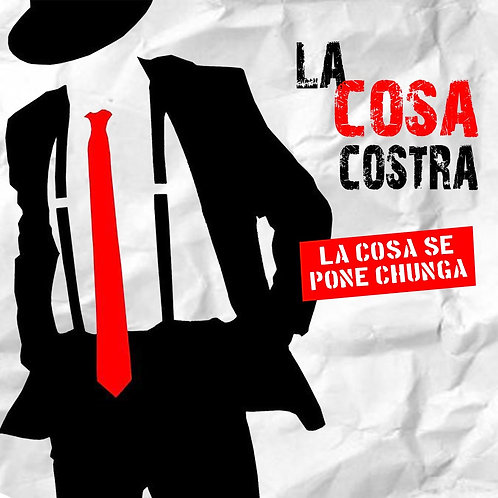 COSA COSTRA