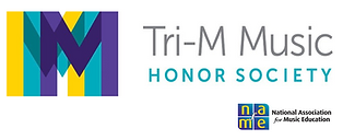 TriM_Muisc_Logo2020.png