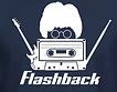 FlashbackShirtFinal.png
