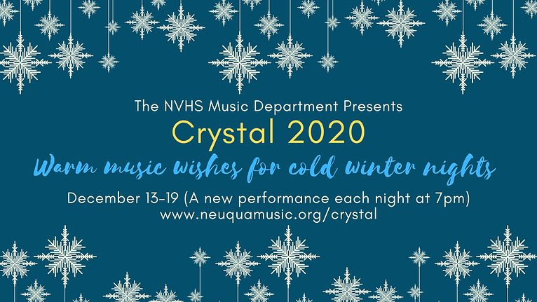 Crystal 2020 Promo.png