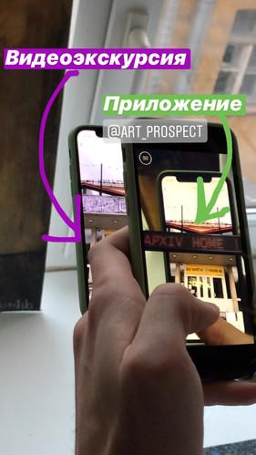 IMG_2664.MP4.00_00_05_14.Still001.jpg