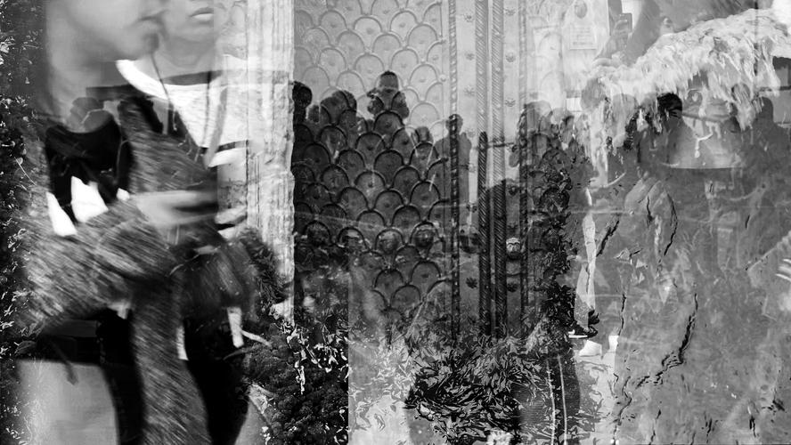 albagli-breath-image-black-and-white.png
