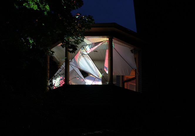 Dworsky Sagan Interspace 2.jpg