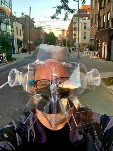 Ed Woodham with mask.jpeg