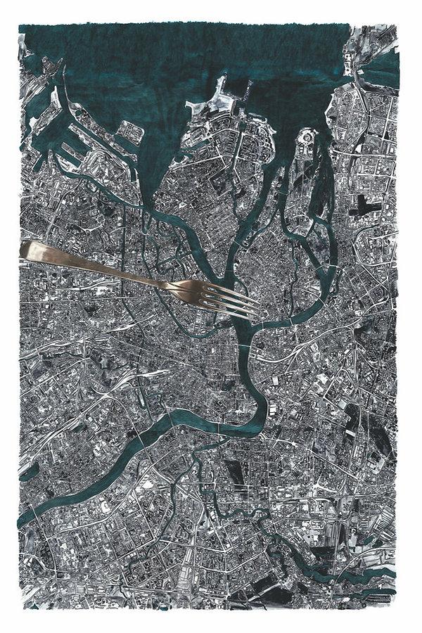 MAP_Fork_72.jpeg