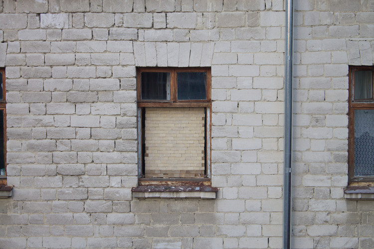 fereastra orizontal.jpg