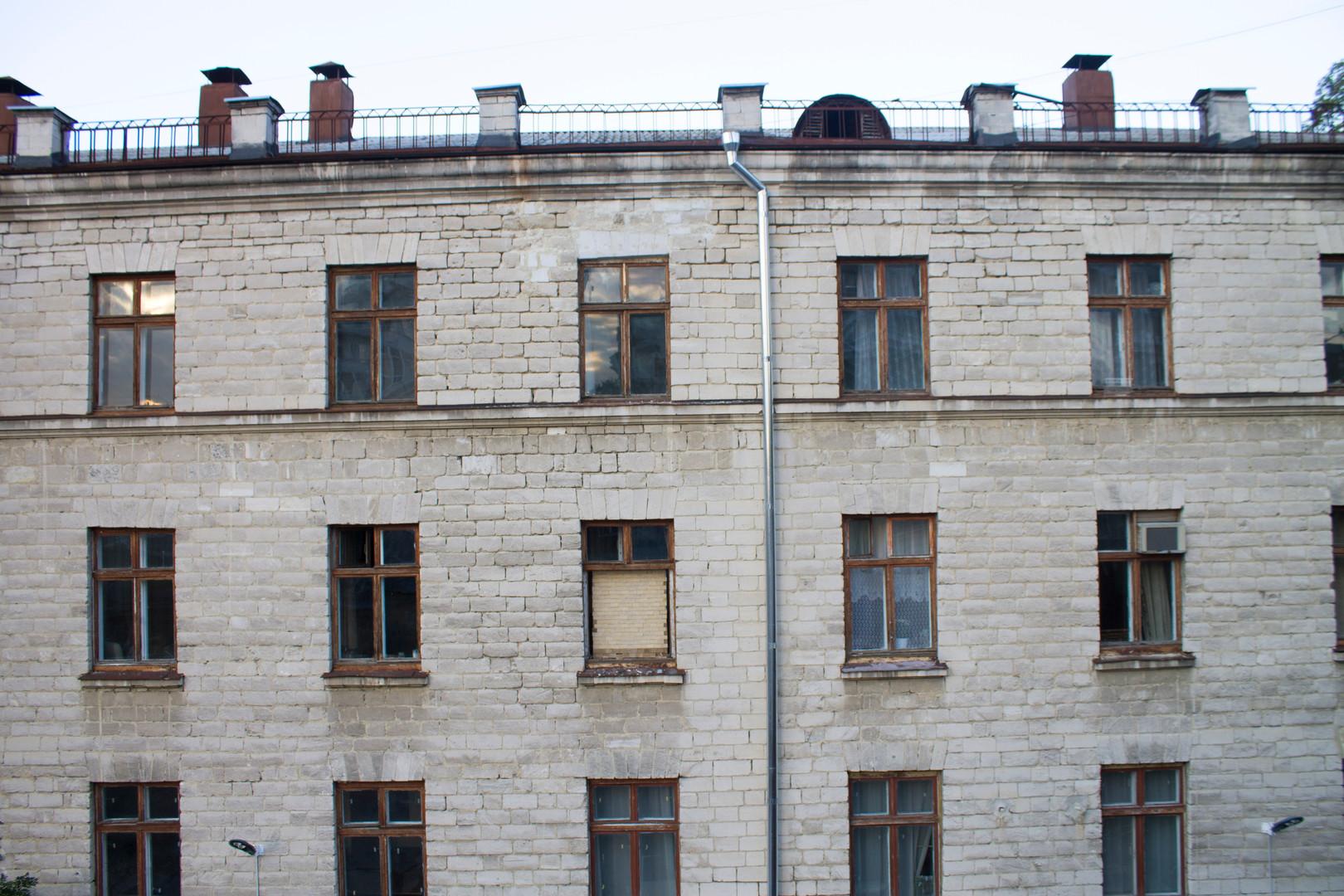 ferestre.jpg