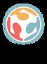 fab lab tech park logo (GEO).png