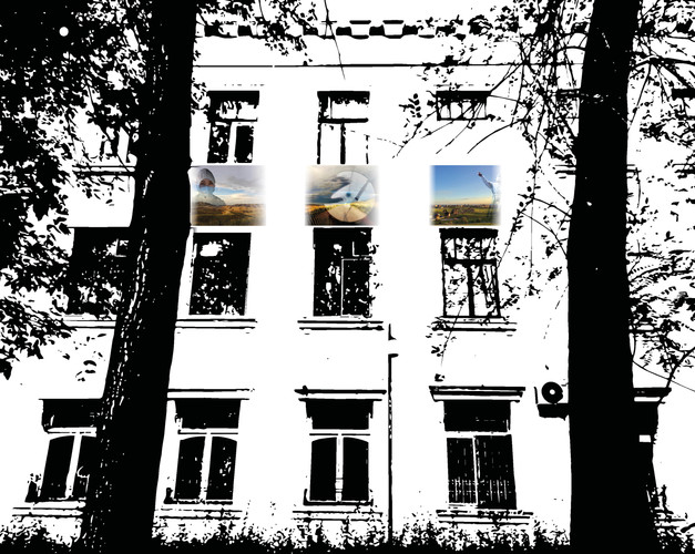 Diana U_window.jpg