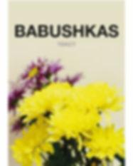 Babushkas.jpg