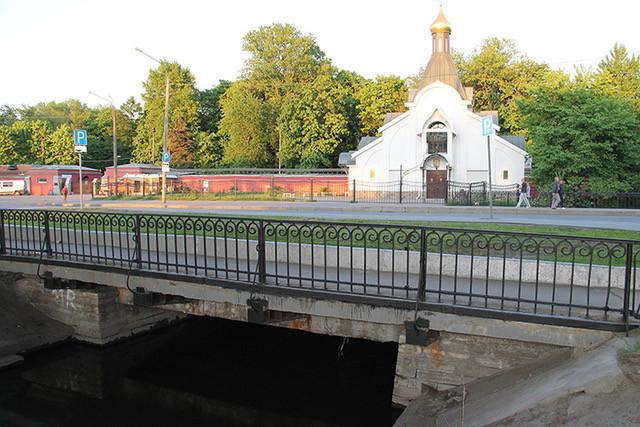 First_Krasnenky_Bridge (1).jpeg