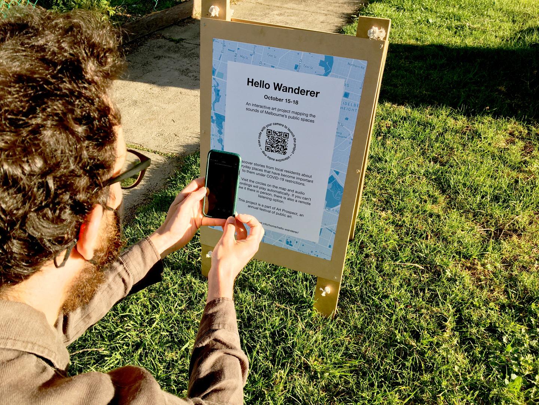 Aubrey sign.jpg