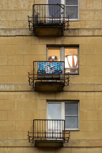 1_балкон_лев.jpg