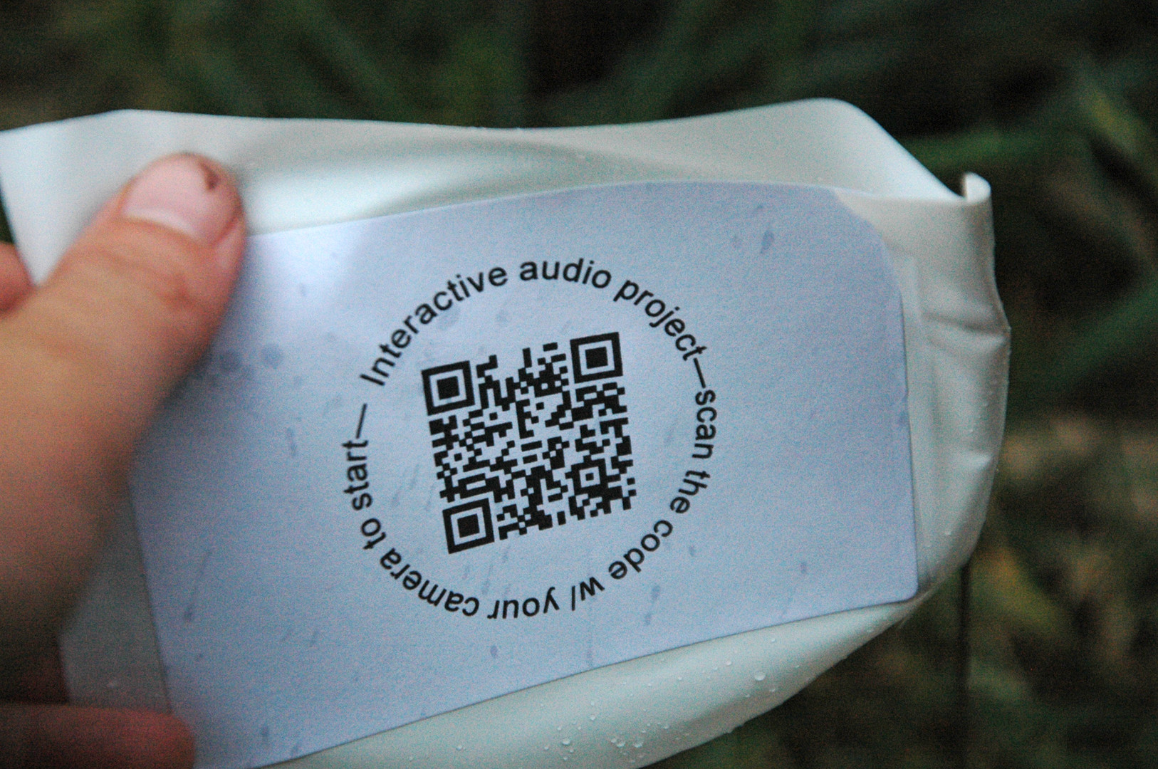 QR code back label.jpg