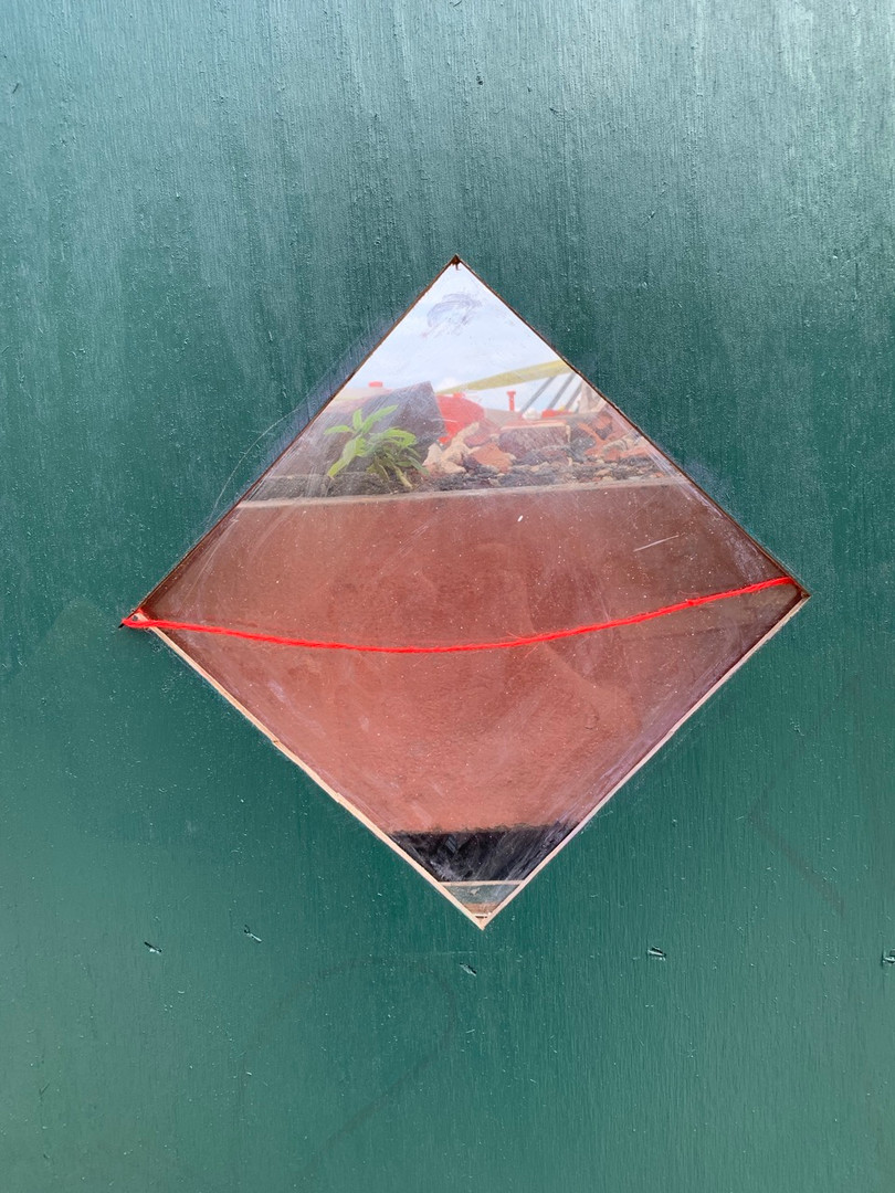 Ed Woodham_Red String Theory  3jpg.jpg