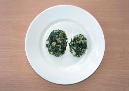 Taya Sharafutdinova «Food Underfoot»
