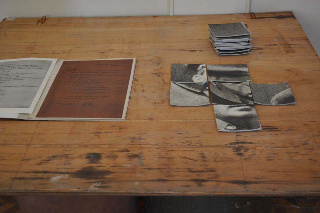 book-crpet-for-stalin_fiodorova.jpg