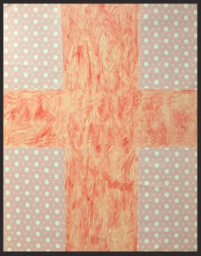 Розовый Крест 70х90,2016.jpg