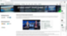 02.-Startsida.jpg