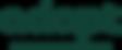 Grön-logga-för-vit-bakgrund.png