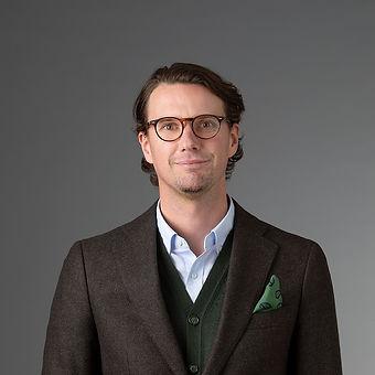Viktor Lagersten IMG_10523.jpg