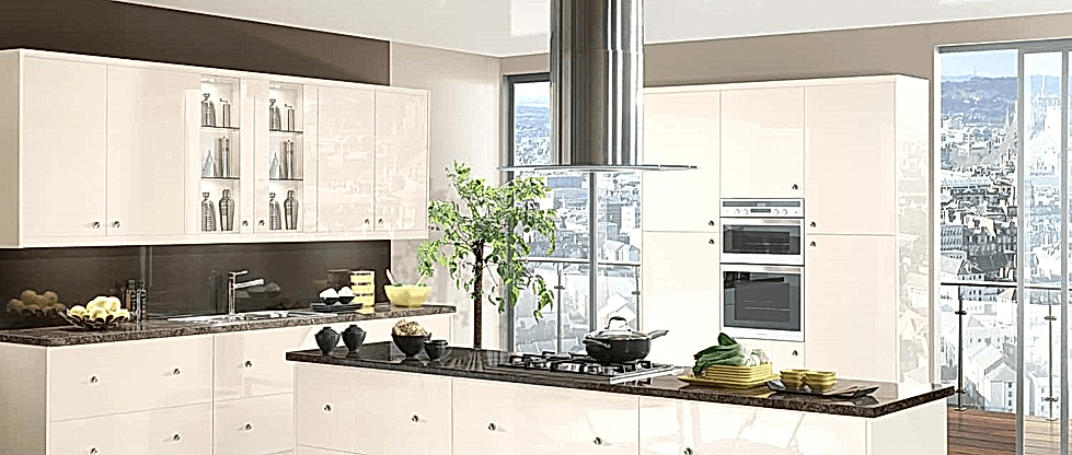 kitchen inbuilt appliance kenya nairobi chimney hood sink mixer tap oven hob cooktop microwave design interior
