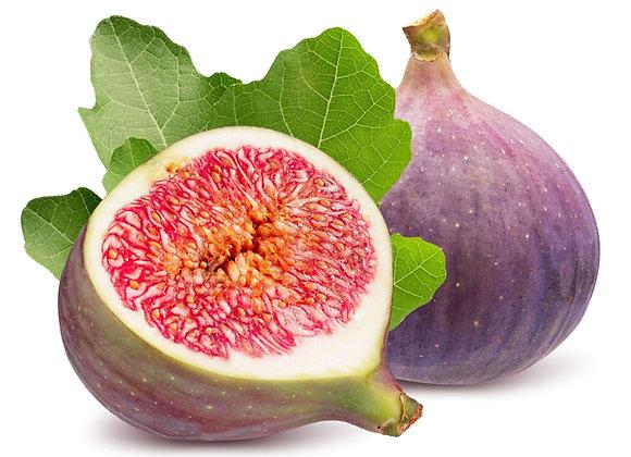 Freeze - Dried Fig