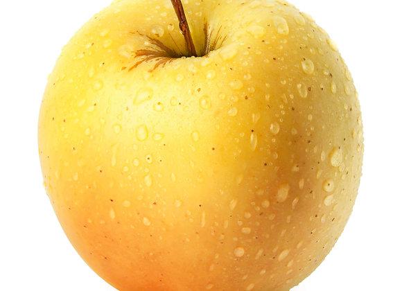 Freeze - Dried Apple