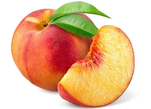 Freeze - Dried Peach