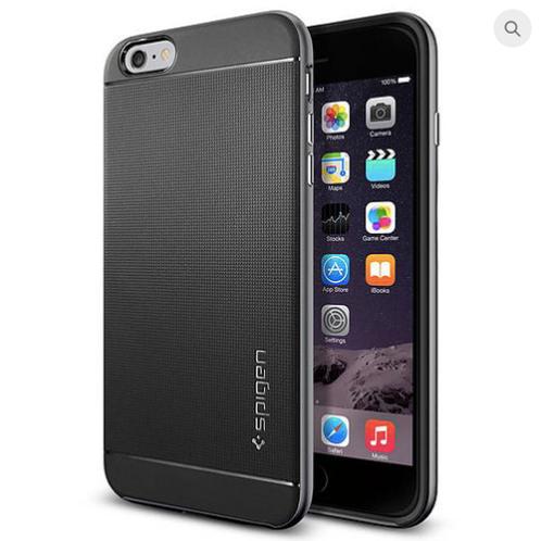 Spigen Neo Hybrid iPhone6